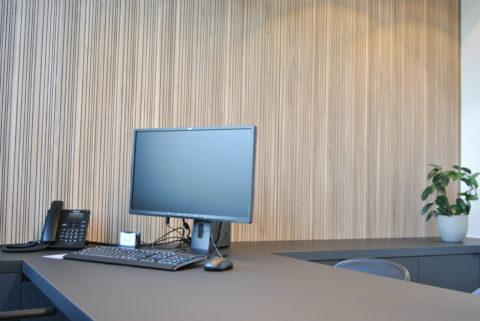Betamedics kabinet